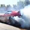 funny_cars_nhra_california_hot_rod_reunion_2012_bakersfield_10
