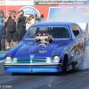 funny_cars_nhra_california_hot_rod_reunion_2012_bakersfield_12