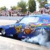 funny_cars_nhra_california_hot_rod_reunion_2012_bakersfield_13