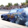 funny_cars_nhra_california_hot_rod_reunion_2012_bakersfield_14