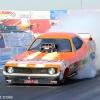 funny_cars_nhra_california_hot_rod_reunion_2012_bakersfield_17