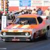 funny_cars_nhra_california_hot_rod_reunion_2012_bakersfield_18
