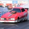 funny_cars_nhra_california_hot_rod_reunion_2012_bakersfield_20