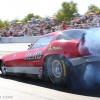 funny_cars_nhra_california_hot_rod_reunion_2012_bakersfield_21