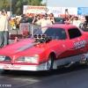 funny_cars_nhra_california_hot_rod_reunion_2012_bakersfield_22