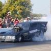 funny_cars_nhra_california_hot_rod_reunion_2012_bakersfield_23