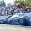 funny_cars_nhra_california_hot_rod_reunion_2012_bakersfield_25