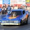 funny_cars_nhra_california_hot_rod_reunion_2012_bakersfield_26