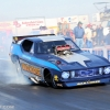 funny_cars_nhra_california_hot_rod_reunion_2012_bakersfield_30
