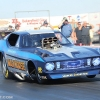 funny_cars_nhra_california_hot_rod_reunion_2012_bakersfield_32