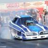 funny_cars_nhra_california_hot_rod_reunion_2012_bakersfield_33