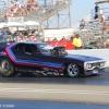 funny_cars_nhra_california_hot_rod_reunion_2012_bakersfield_35