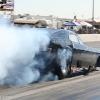 funny_cars_nhra_california_hot_rod_reunion_2012_bakersfield_39