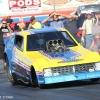 funny_cars_nhra_california_hot_rod_reunion_2012_bakersfield_43