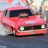 funny_cars_nhra_california_hot_rod_reunion_2012_bakersfield_44