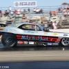 funny_cars_nhra_california_hot_rod_reunion_2012_bakersfield_45