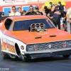 funny_cars_nhra_california_hot_rod_reunion_2012_bakersfield_50