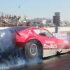 funny_cars_nhra_california_hot_rod_reunion_2012_bakersfield_57