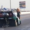 funny_cars_nhra_california_hot_rod_reunion_2012_bakersfield_59