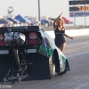 funny_cars_nhra_california_hot_rod_reunion_2012_bakersfield_60