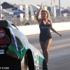 funny_cars_nhra_california_hot_rod_reunion_2012_bakersfield_61