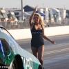 funny_cars_nhra_california_hot_rod_reunion_2012_bakersfield_62