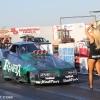 funny_cars_nhra_california_hot_rod_reunion_2012_bakersfield_63