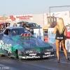 funny_cars_nhra_california_hot_rod_reunion_2012_bakersfield_64