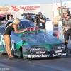 funny_cars_nhra_california_hot_rod_reunion_2012_bakersfield_65