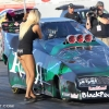 funny_cars_nhra_california_hot_rod_reunion_2012_bakersfield_66