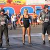 funny_cars_nhra_california_hot_rod_reunion_2012_bakersfield_67