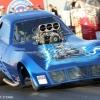 funny_cars_nhra_california_hot_rod_reunion_2012_bakersfield_68