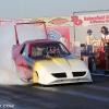 funny_cars_nhra_california_hot_rod_reunion_2012_bakersfield_69