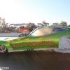 funny_cars_nhra_california_hot_rod_reunion_2012_bakersfield_74