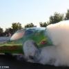 funny_cars_nhra_california_hot_rod_reunion_2012_bakersfield_76