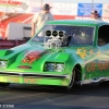 funny_cars_nhra_california_hot_rod_reunion_2012_bakersfield_77