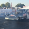 funny_cars_nhra_california_hot_rod_reunion_2012_bakersfield_78