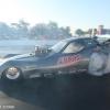 funny_cars_nhra_california_hot_rod_reunion_2012_bakersfield_79