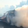funny_cars_nhra_california_hot_rod_reunion_2012_bakersfield_80