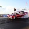 funny_cars_nhra_california_hot_rod_reunion_2012_bakersfield_83