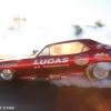 funny_cars_nhra_california_hot_rod_reunion_2012_bakersfield_84