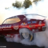 funny_cars_nhra_california_hot_rod_reunion_2012_bakersfield_85