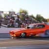 funny_cars_nhra_california_hot_rod_reunion_2012_bakersfield_86