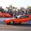funny_cars_nhra_california_hot_rod_reunion_2012_bakersfield_87