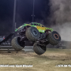 GALOT Monster Truck Throwdown0001