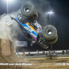 GALOT Monster Truck Throwdown0002