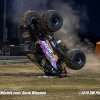 GALOT Monster Truck Throwdown0003