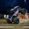GALOT Monster Truck Throwdown0004