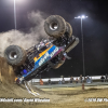 GALOT Monster Truck Throwdown0005