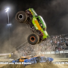 GALOT Monster Truck Throwdown0006
